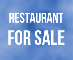 Thousand Oaks Area Restaurant, Bar & Lounge w/Entertainment & 4 Patios